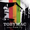 Product Image: TobyMac - Welcome To Diverse City