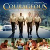 Product Image: Various - Courageous Soundtrack