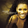 Product Image: Nicole C Mullen - Everyday People