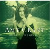 Product Image: Amy Grant - Greatest Hits 1986-2004