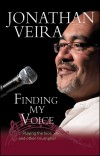 Product Image: Jonathan Veira - Finding My Voice