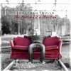 Product Image: Jonathan Thulin - The Anatomy Of A Heartflow