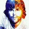 Product Image: Daniel Bedingfield - Second First Impression