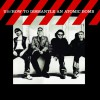 Product Image: U2 - How To Dismantle An Atomic Bomb