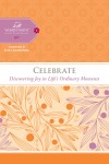 Product Image: Women Of Faith - Celebrate