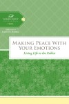 Product Image: Women Of Faith - Making Peace With Your Emotions