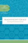 Product Image: Women Of Faith - Magnificent Grace