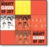 Product Image: The Mighty Clouds Of Joy - The Best Of The Mighty Clouds Of Joy (Re-issue)