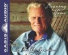 Product Image: Billy Graham - Nearing Home