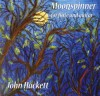 Product Image: John Hackett - Moonspinner: For Flute And Guitar
