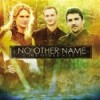 Product Image: No Other Name - The Other Side