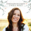 Product Image: Jeanette Thulin Claesson - I Will Wait