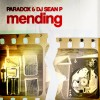 Product Image: Paradox & DJ Sean P - Mending