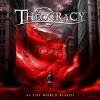 Product Image: Theocracy - As The World Bleeds