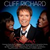 Cliff Richard - Soulicious