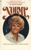 Product Image: Norma Zimmer - Norma