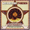 Product Image: Sharlok Poems - The Movement