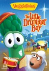 Product Image: Veggie Tales - The Little Drummer Boy