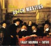 Larry Norman And Thesis - The Digital Dutch Masters