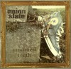 Product Image: Union State - Unarmed Truth
