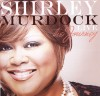 Product Image: Shirley Murdock - Live: The Journey