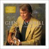 Product Image: Glen Campbell - Jesus And Me: The Collection (Deluxe Edition)