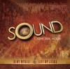 Product Image: Huddersfield Christian Fellowship - Sound Of Cathedral House: Deny Myself & Lift Up Jesus