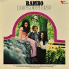 Product Image: The Singing Rambos - Rambo Reflections