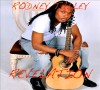 Product Image: Rodney Talley - Revelation