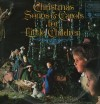 Product Image: The Sunbury Junior Singers - Christmas Songs & Carols For Little Children (Music For Pleasure)