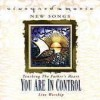 Product Image: Vineyard Music, Ted Jeans, Larry Hampton, Scott Underwood - Touching The Father's Heart 33: You Are In Control
