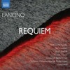 Product Image: Thierry Lancino, Choeur de Radio France, Orchestre Philharmonique de Radio Franc - Requiem