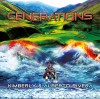 Kimberly & Alberto Rivera - Generations