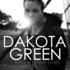 Product Image: Dakota Green - Love Is Taking Over