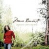 Product Image: Marie Barnett - Heaven Came Down