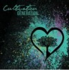 Product Image: Vineyard Music - Cultivation Generation