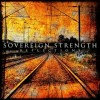 Product Image: Sovereign Strength - Reflections