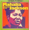 Product Image: Mahalia Jackson - Amazing Grace (Intercord)