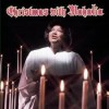 Product Image: Mahalia Jackson - Christmas With Mahalia