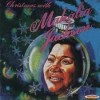 Product Image: Mahalia Jackson - Christmas With Mahalia Jackson (Holiday)