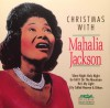 Product Image: Mahalia Jackson - Christmas With Mahalia Jackson (Apollo)