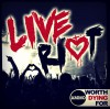 Product Image: Worth Dying For - Live Riot
