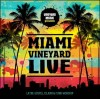 Product Image: Vineyard Music - Miami Vineyard Live