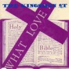 Product Image: The Kingsmen - What Love