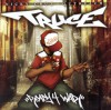 Product Image: TRUCE - Ready 4 War