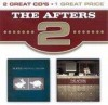 The Afters - 2: I Wish We Could All Win/Never Going Back To OK