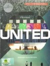 Product Image: Hillsong United - Live In Miami Deluxe Edition