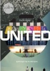 Product Image: Hillsong United - Live In Miami