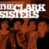 Product Image: The Clark Sisters - Beginnings