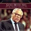 Product Image: George Beverly Shea - The Ultimate Collection